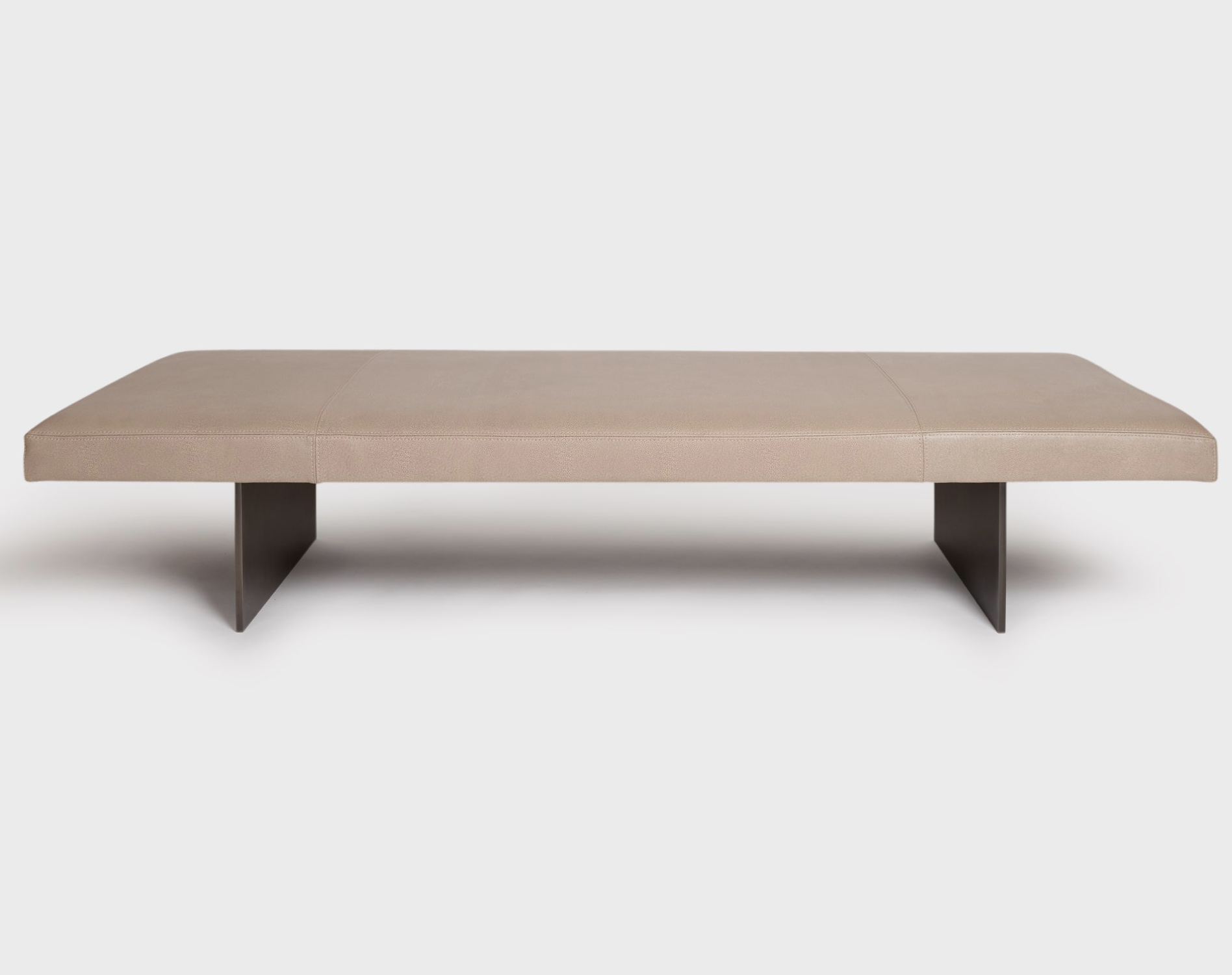 Aguirre Design - Terra Bench3.png
