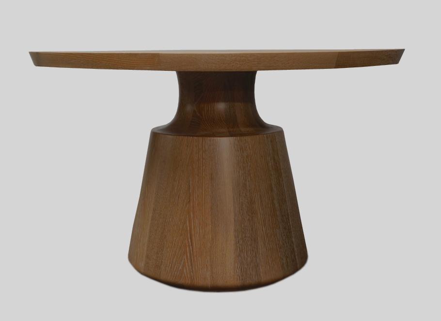 Siolid Onda Table.jpg