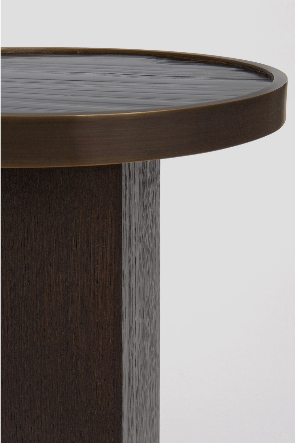 Aguirre+Design+-+Moka+Side+Table+-+Bamboo,+Brass+and+Oak-1.png