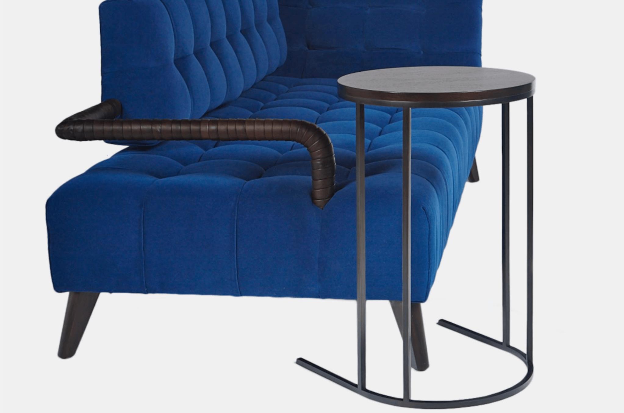 Aguirre+Design+-+Jisu+Side+Table+-+Walnut+and+Blackened+Steel (1).png