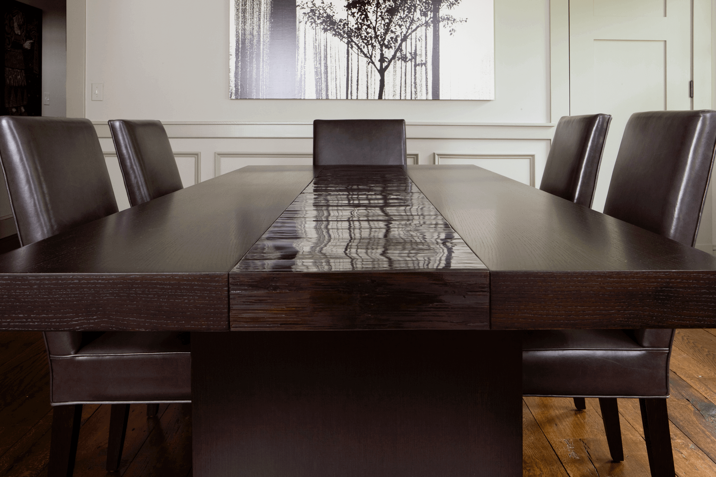 Aguirre+Design+-+Sierra+Dining+Table+-+Bamboo+and+Oak (1) (1).png