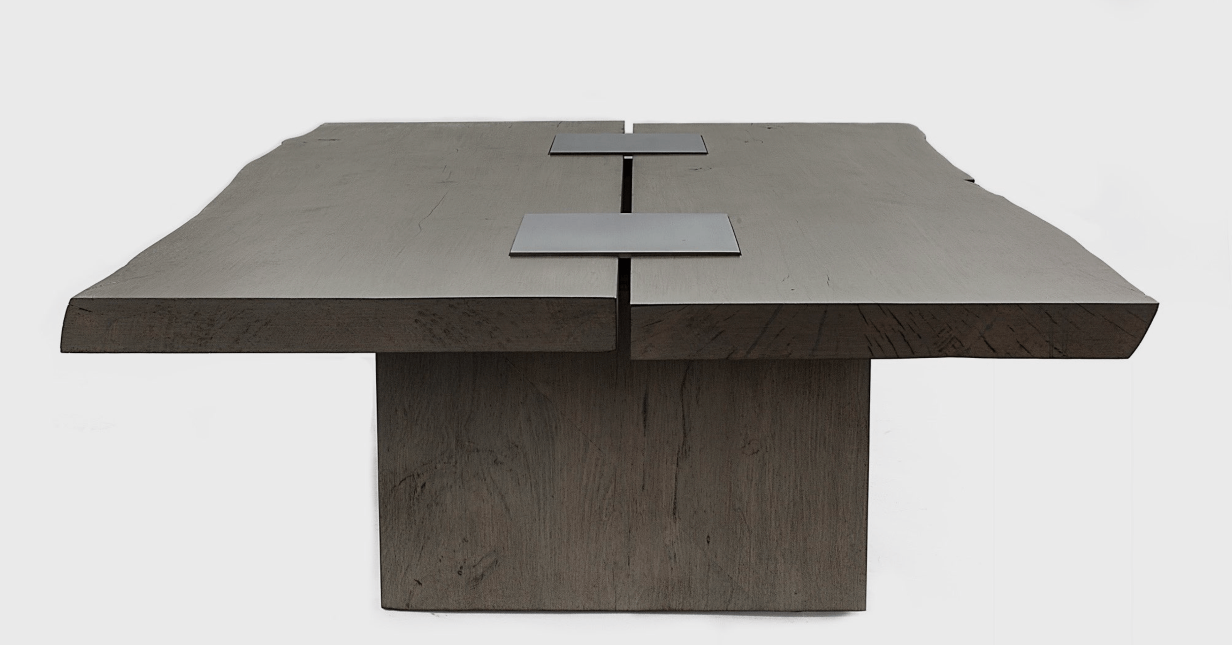 BerlinerCoffeeTable2.png