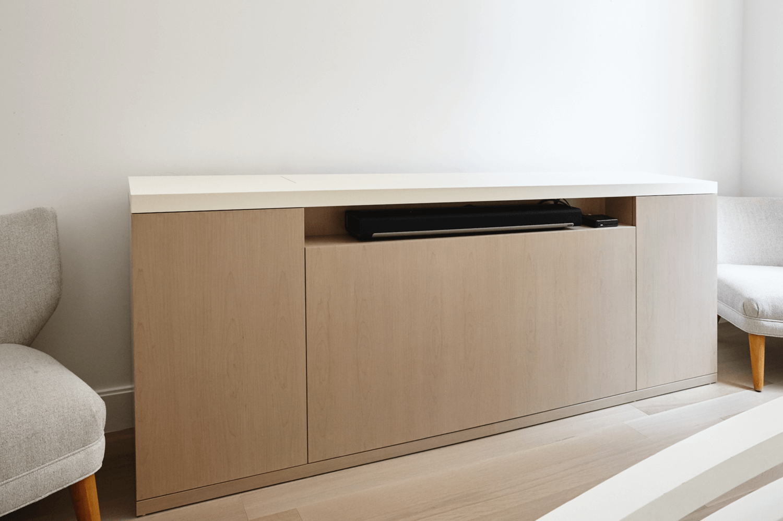 Aguirre+Design+-+Verona+TV+Lift+-+Maple.png