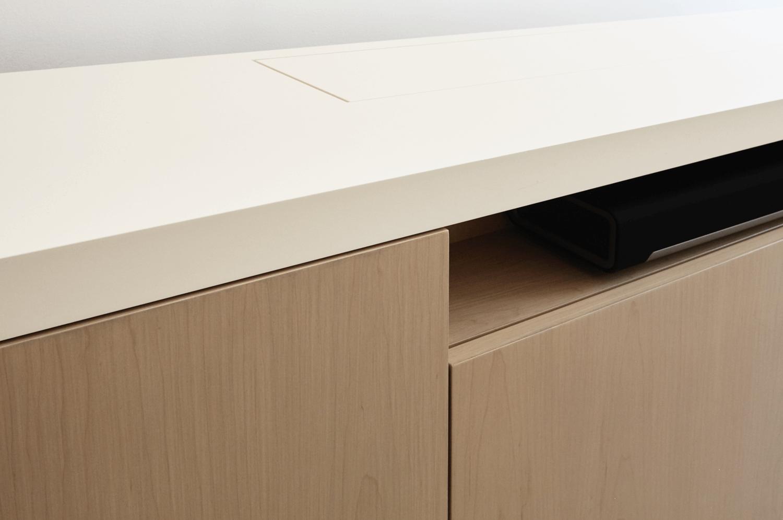 Aguirre+Design+-+Verona+TV+Lift+-+Maple-1.png