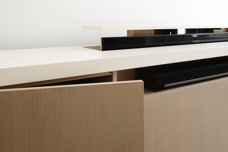 Aguirre+Design+-+Verona+TV+Lift+-+Maple-3.png
