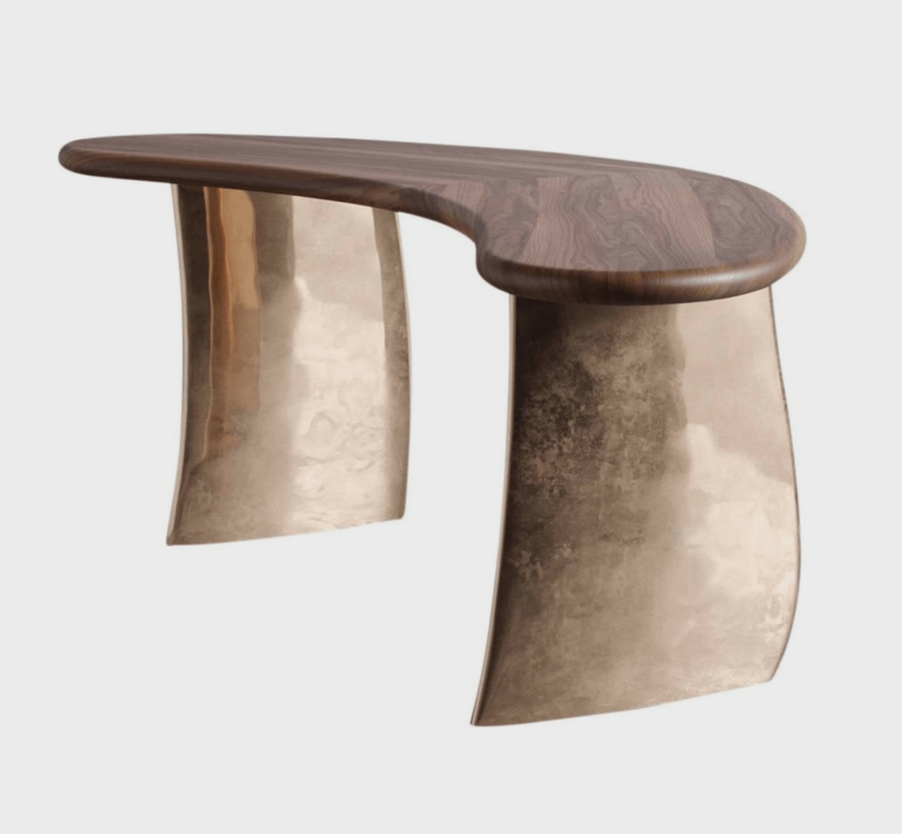 Kaimana+Desk+Aguirre+Design.png