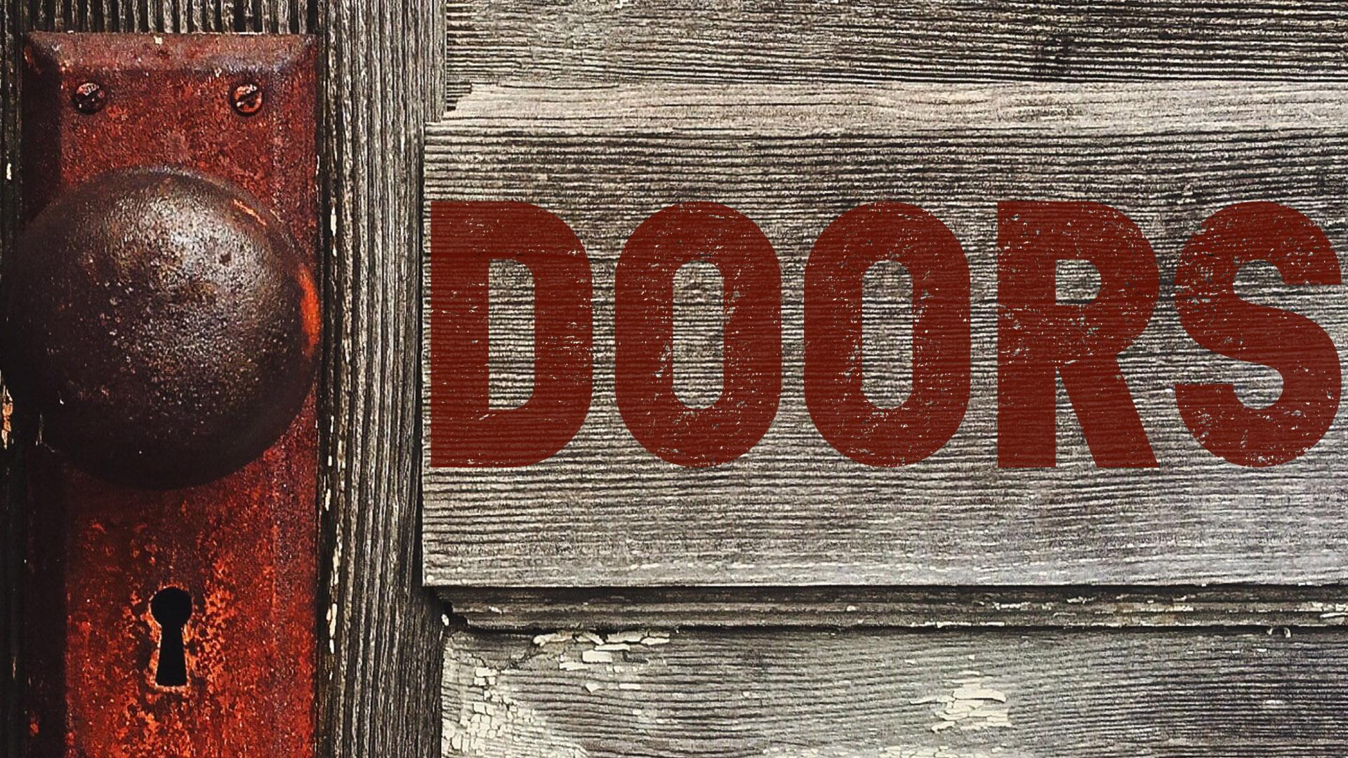 Doors Home Graphic.jpg