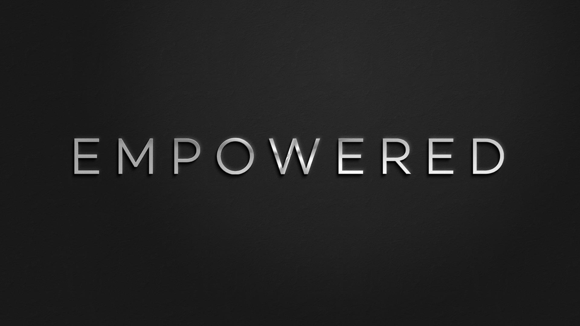 empower 2.jpg