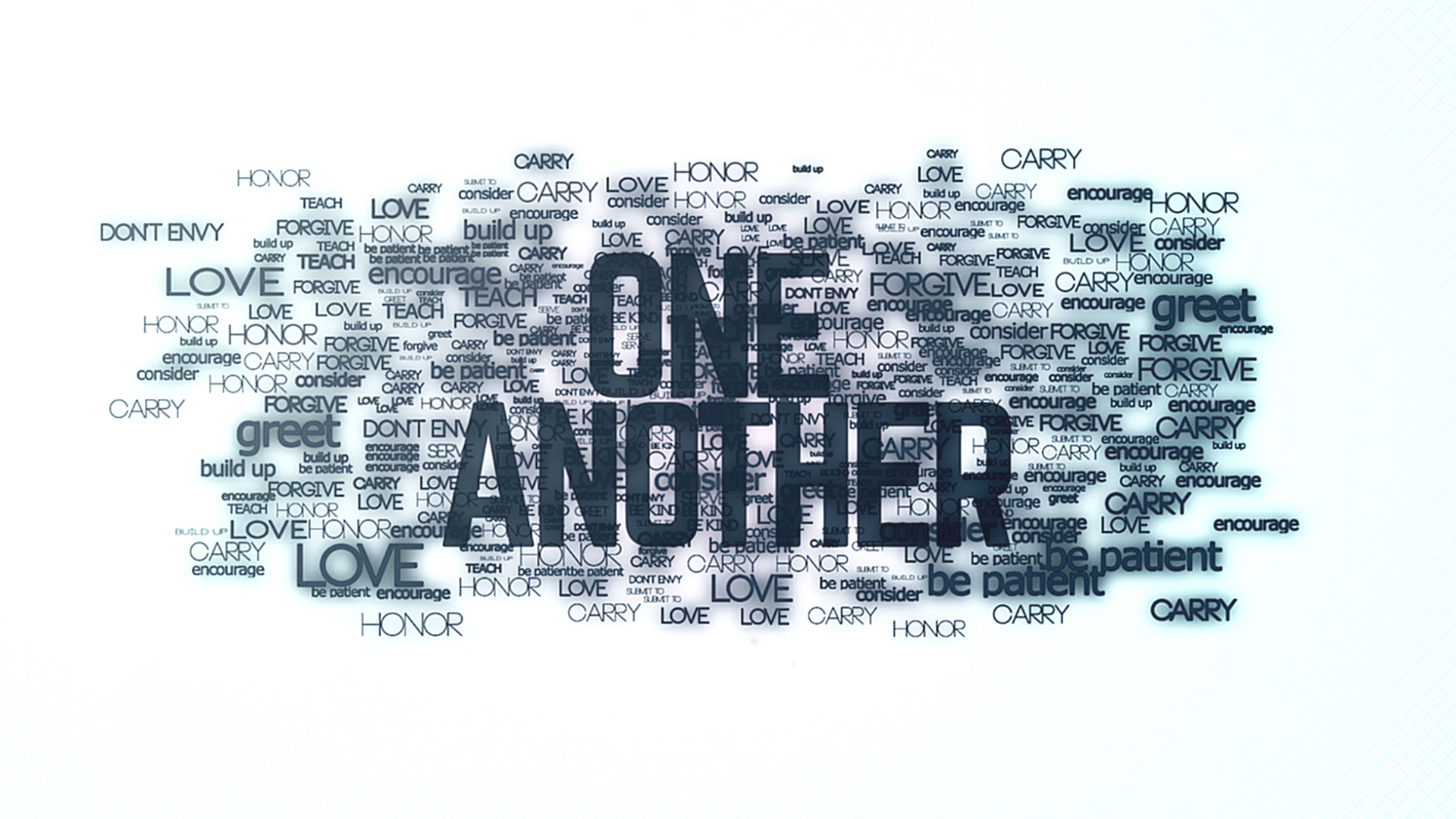 one another.jpg