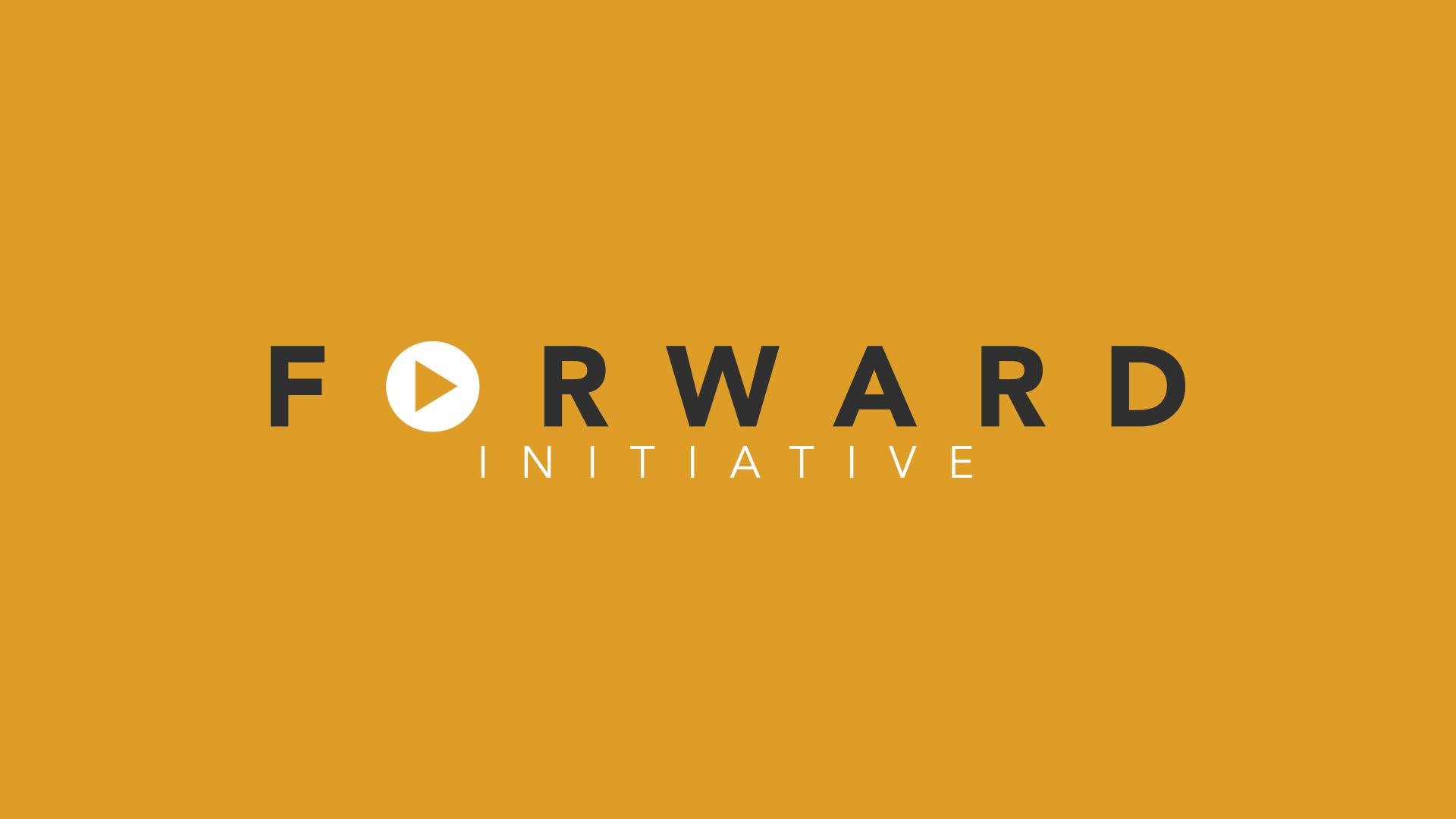 Forward_MainScreens.jpg