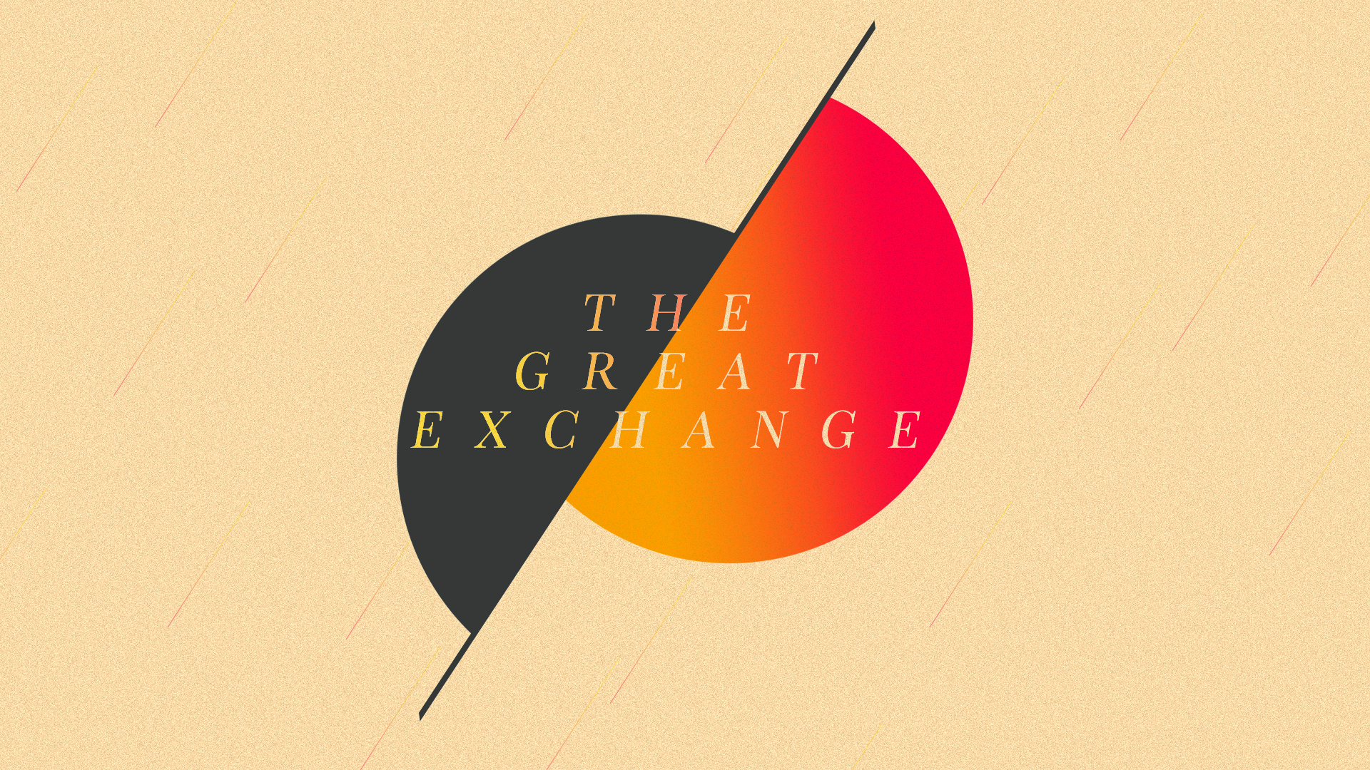 Great Exchange Home Screen.jpg