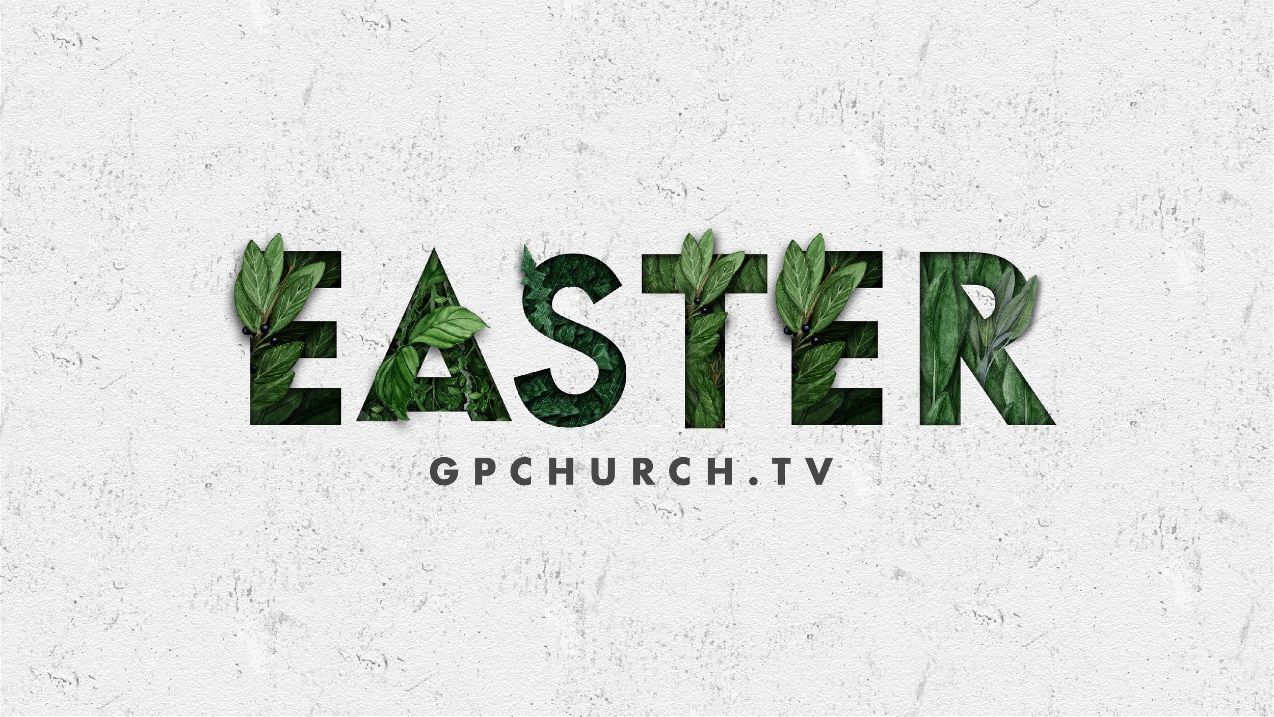 Easter Home Screen-01.jpg