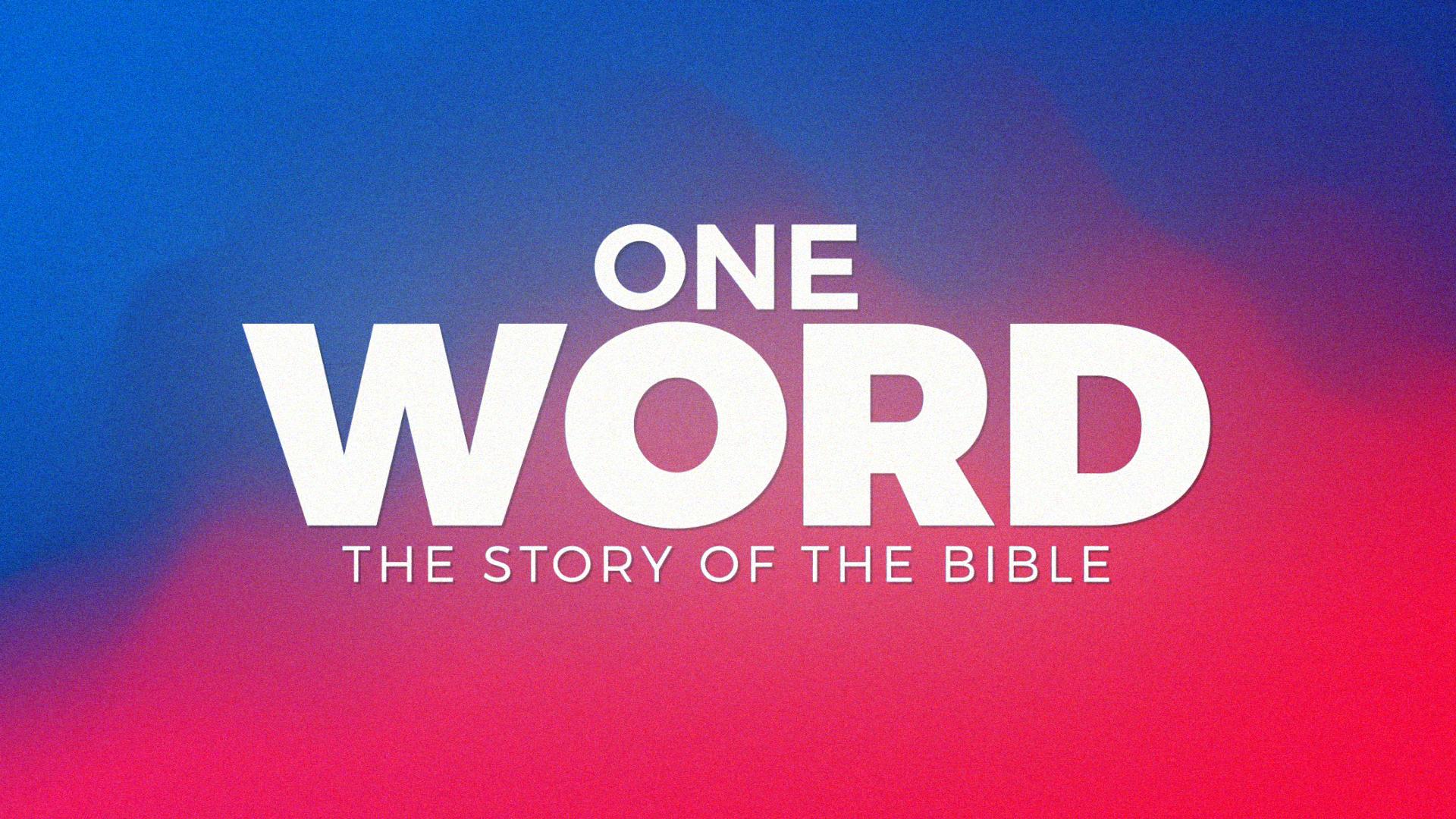 Home Screen-One Word.jpg