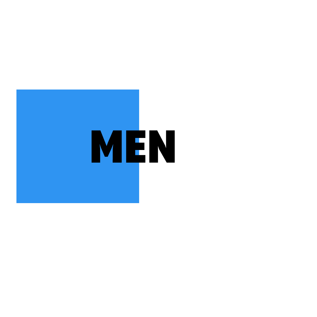 Men's Groups - Explore Groups