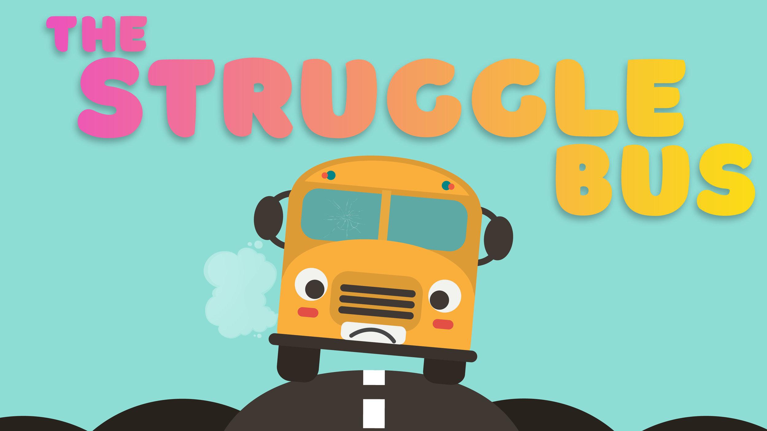 Struggle Bus-01.jpg