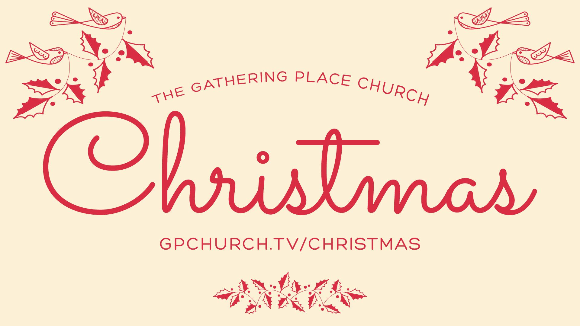 Christmas Home-01.jpg
