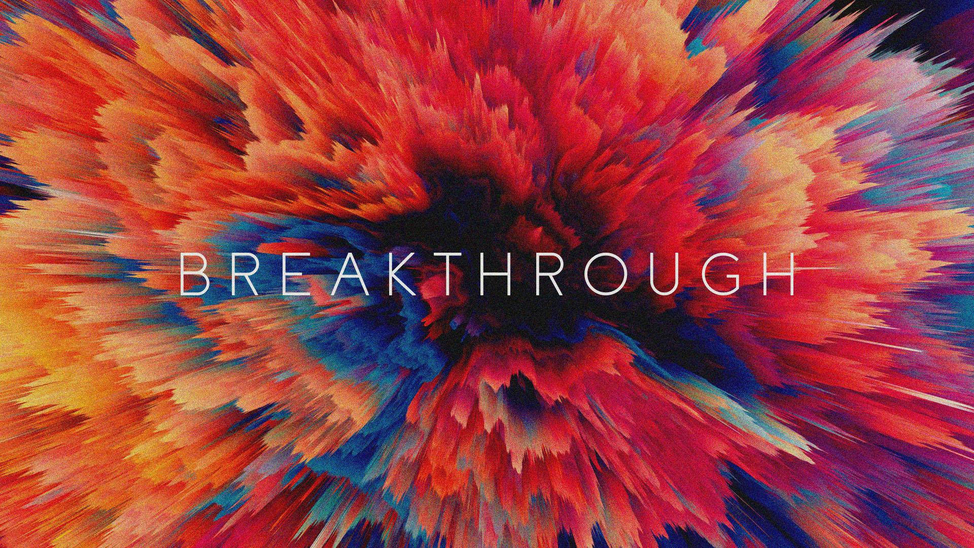Breakthrough 1.jpg