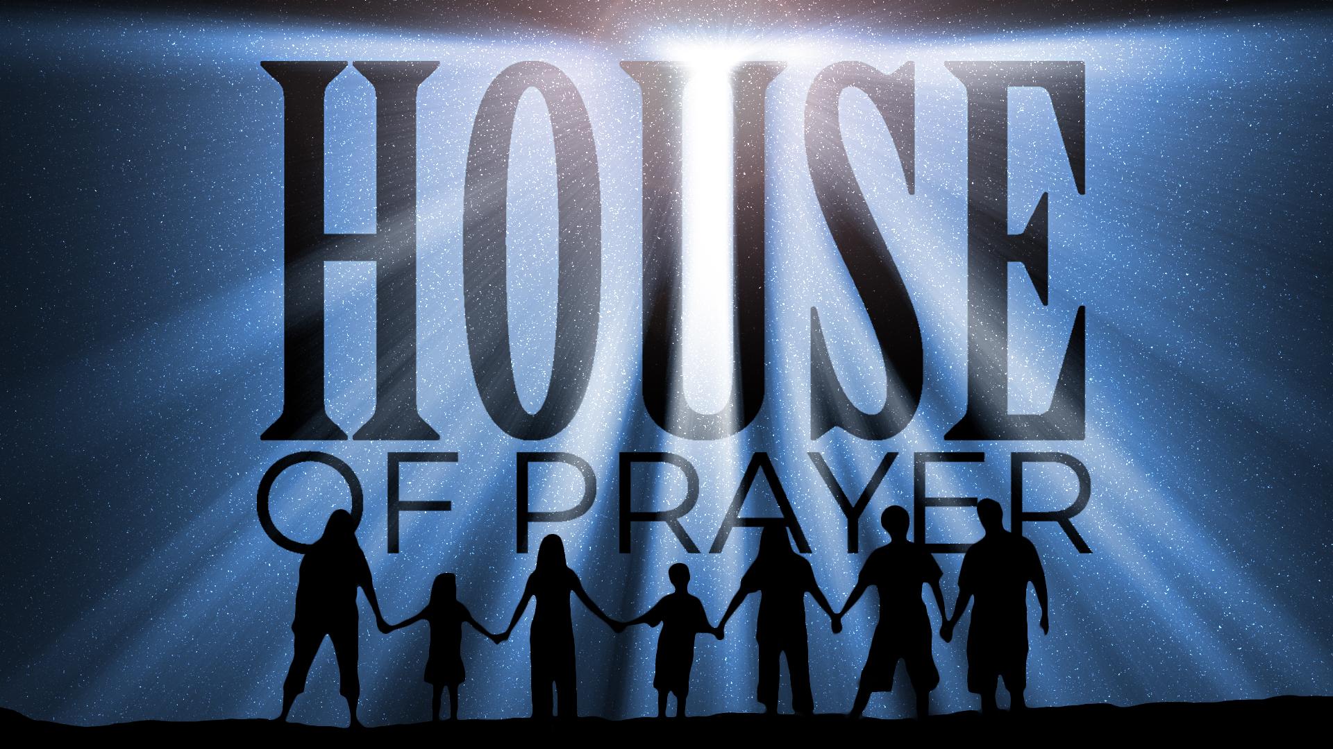 house of prayer graphic.jpg