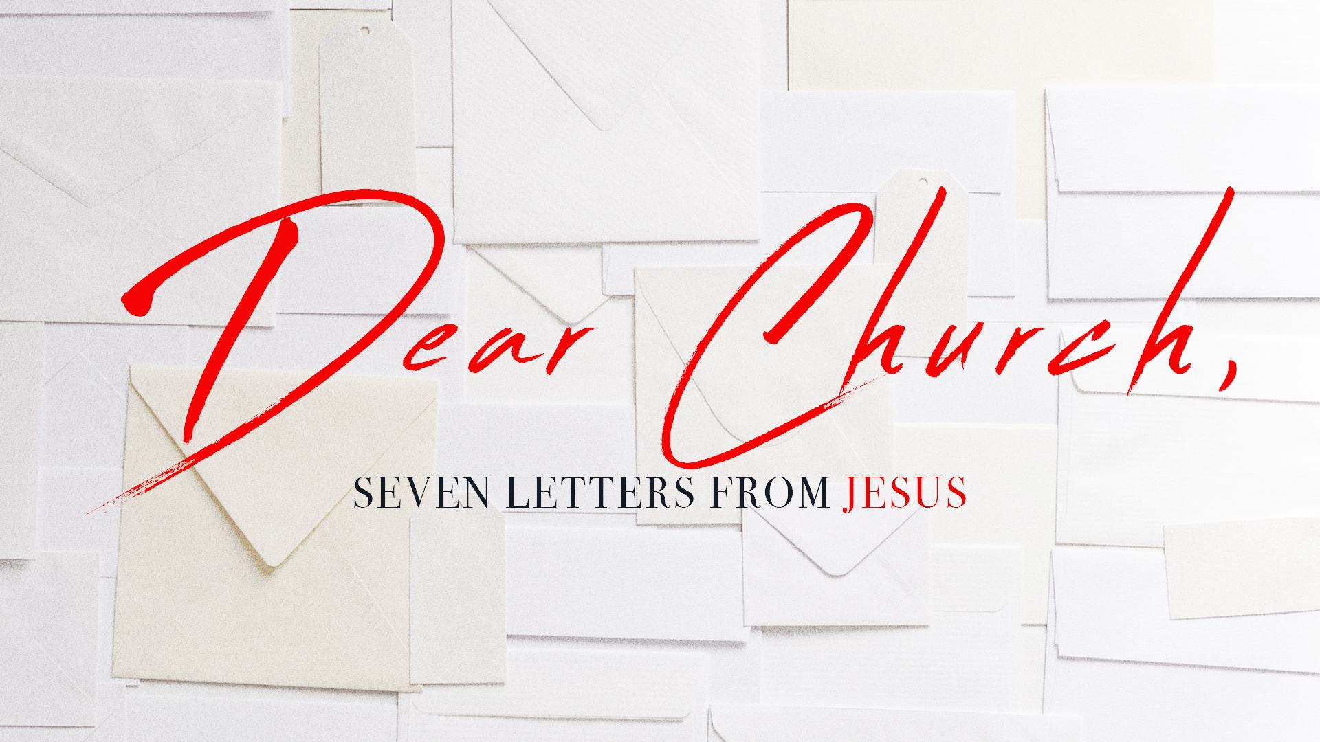 Dear Church Home.jpg