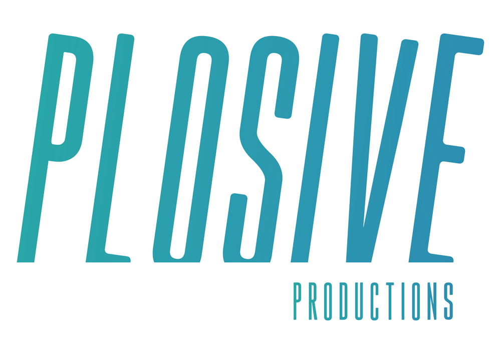 LogoMailChimp.jpg