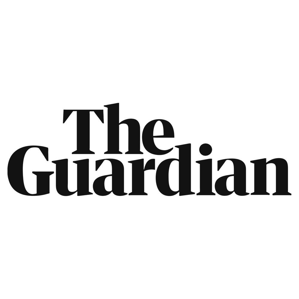 The-Guardian-logo-WEB.jpg