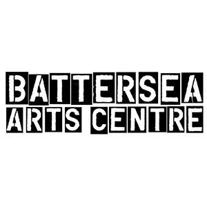 Battersea-Arts-Centre-logo.png
