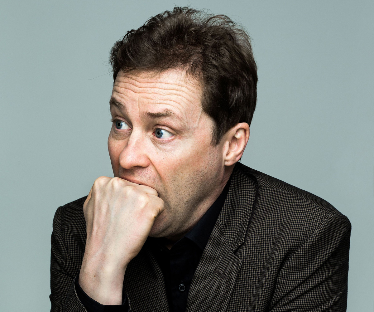 Ardal-OHanlon-Photo-credit-Mark-Nixon-WEBSITE.jpg