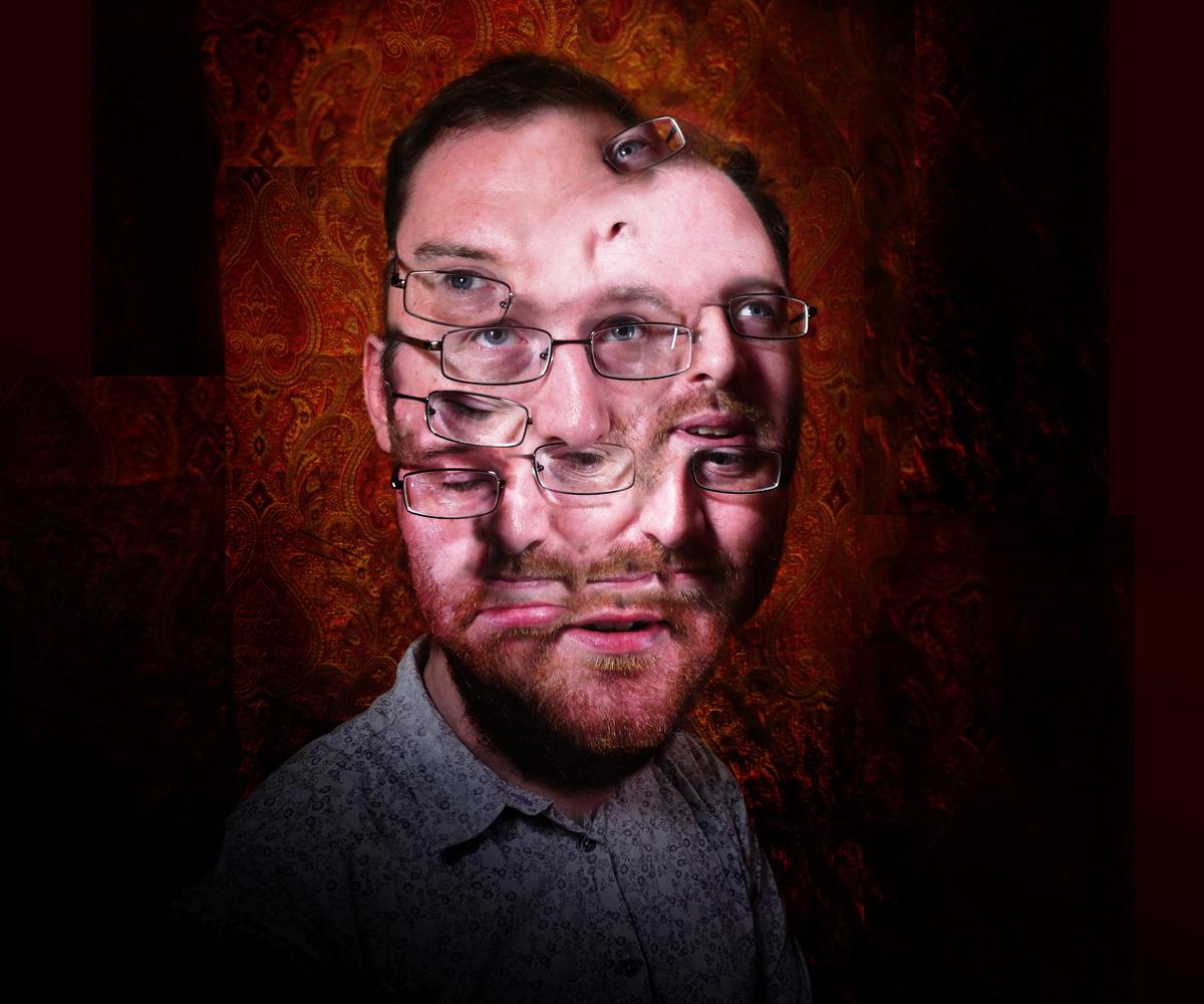 Sean-Morley-Portrait-WEBSITE.jpg