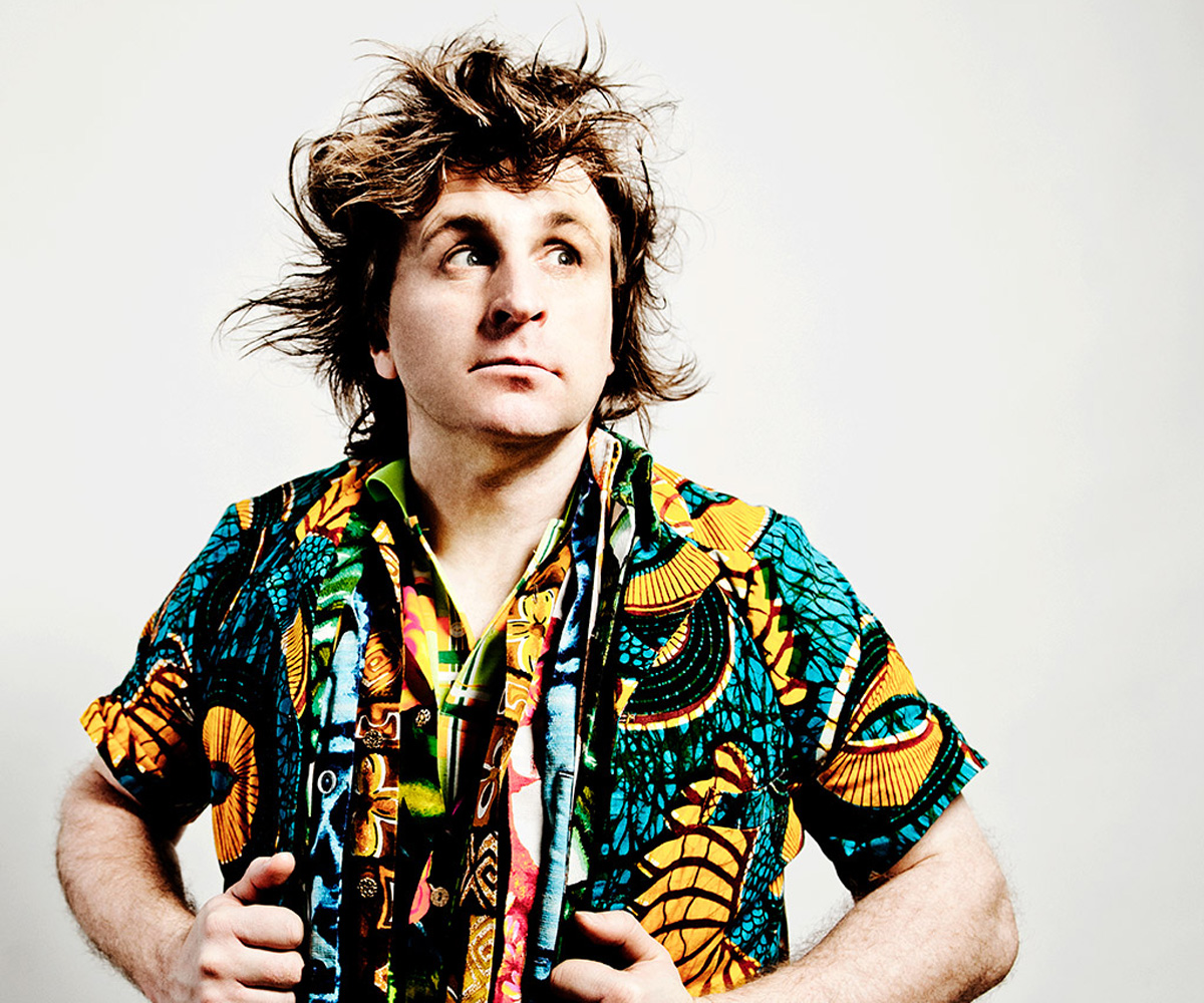 https://www.seetickets.com/event/plosive-comedy-in-dulwich-with-milton-jones/the-mct-at-alleyn-s/1437896