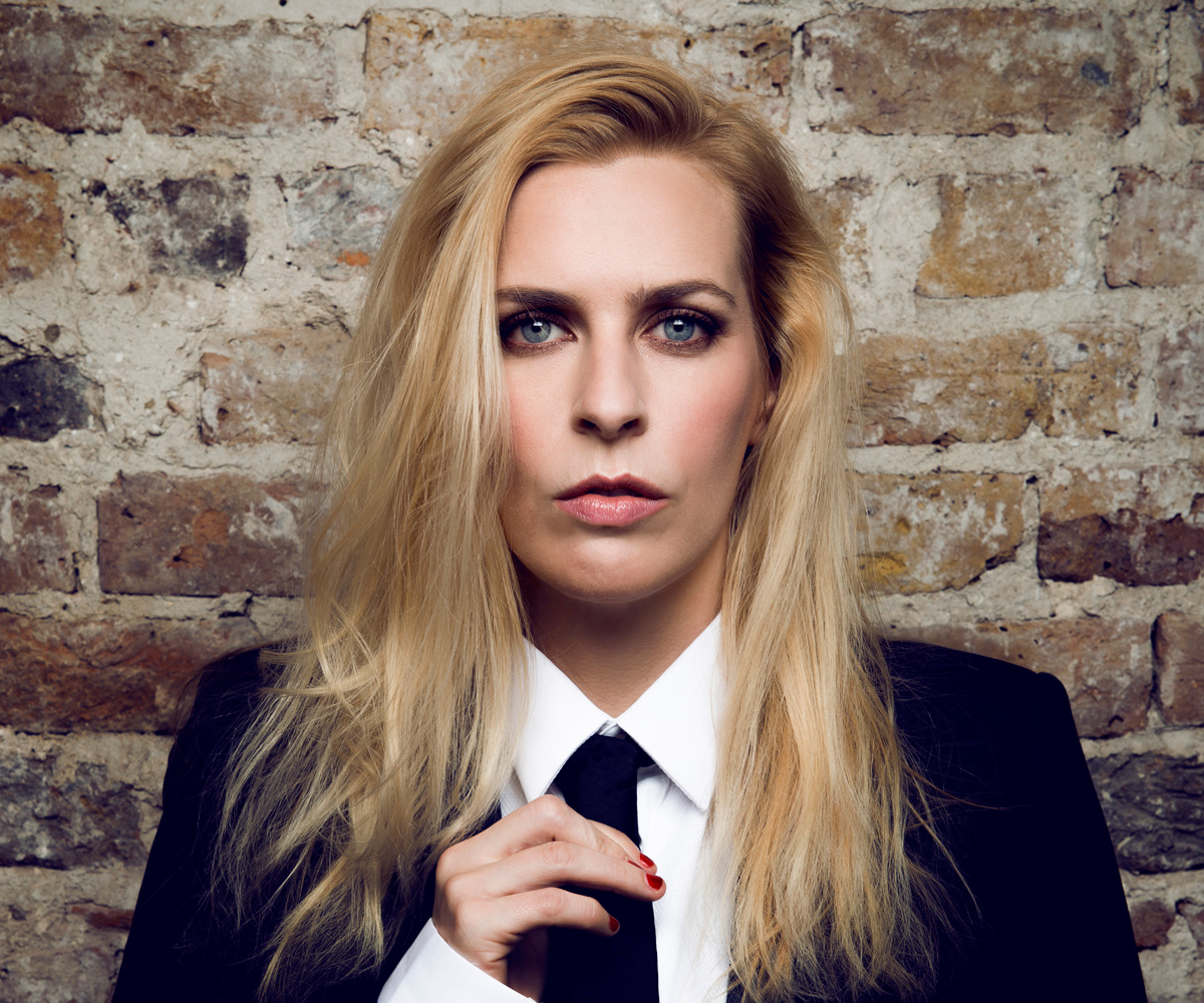 Sara-Pascoe-credit-Matt-Crockett-WEBSITE.jpg