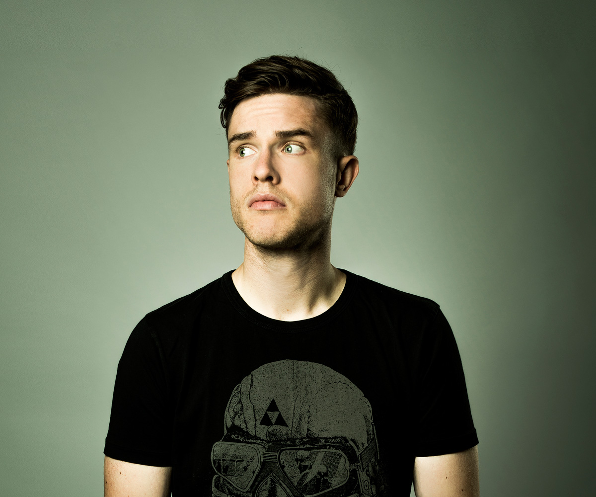 EdGamble_9490_Mar16_Sm---Ed-Gamble-WEBSITE.jpg