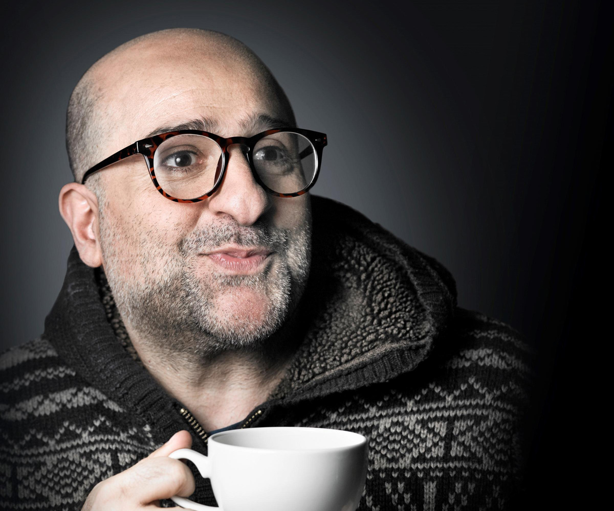 Omid-Djalili-WEBSITE.jpg