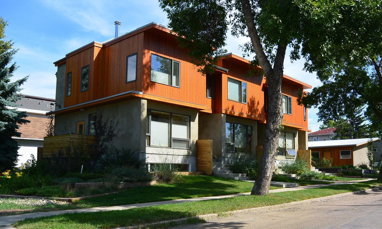 3.+Row+Housing_9424+88Ave_BonnieDoon_triplex+(1).jpg