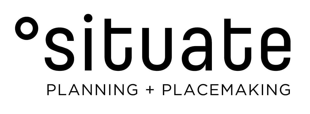 situate logo_B&W for web.jpg