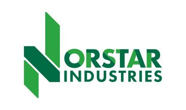 Norstar logo.jpg