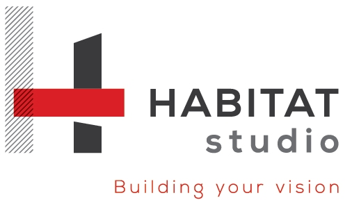 HABITAT logo (1).jpg