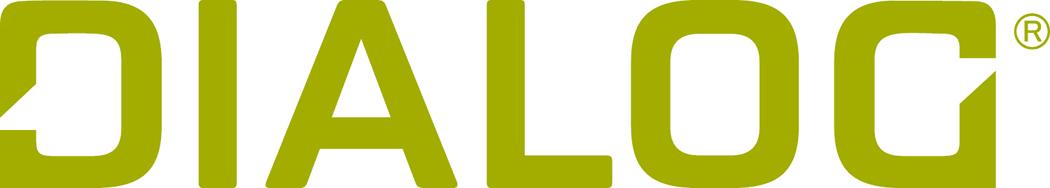 Dialog_Green-300dpi.jpg