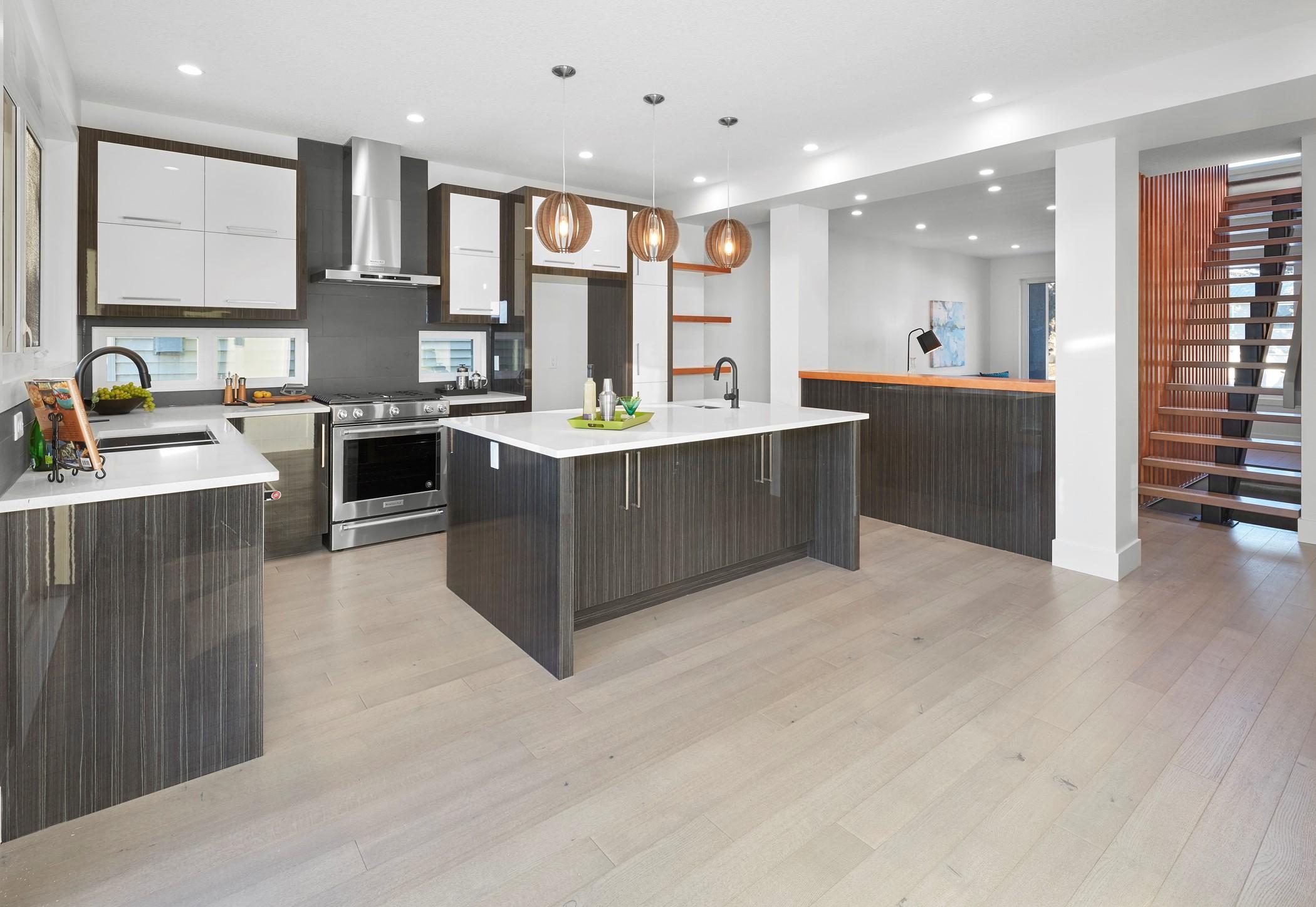 kitchen2 - Copy.jpg