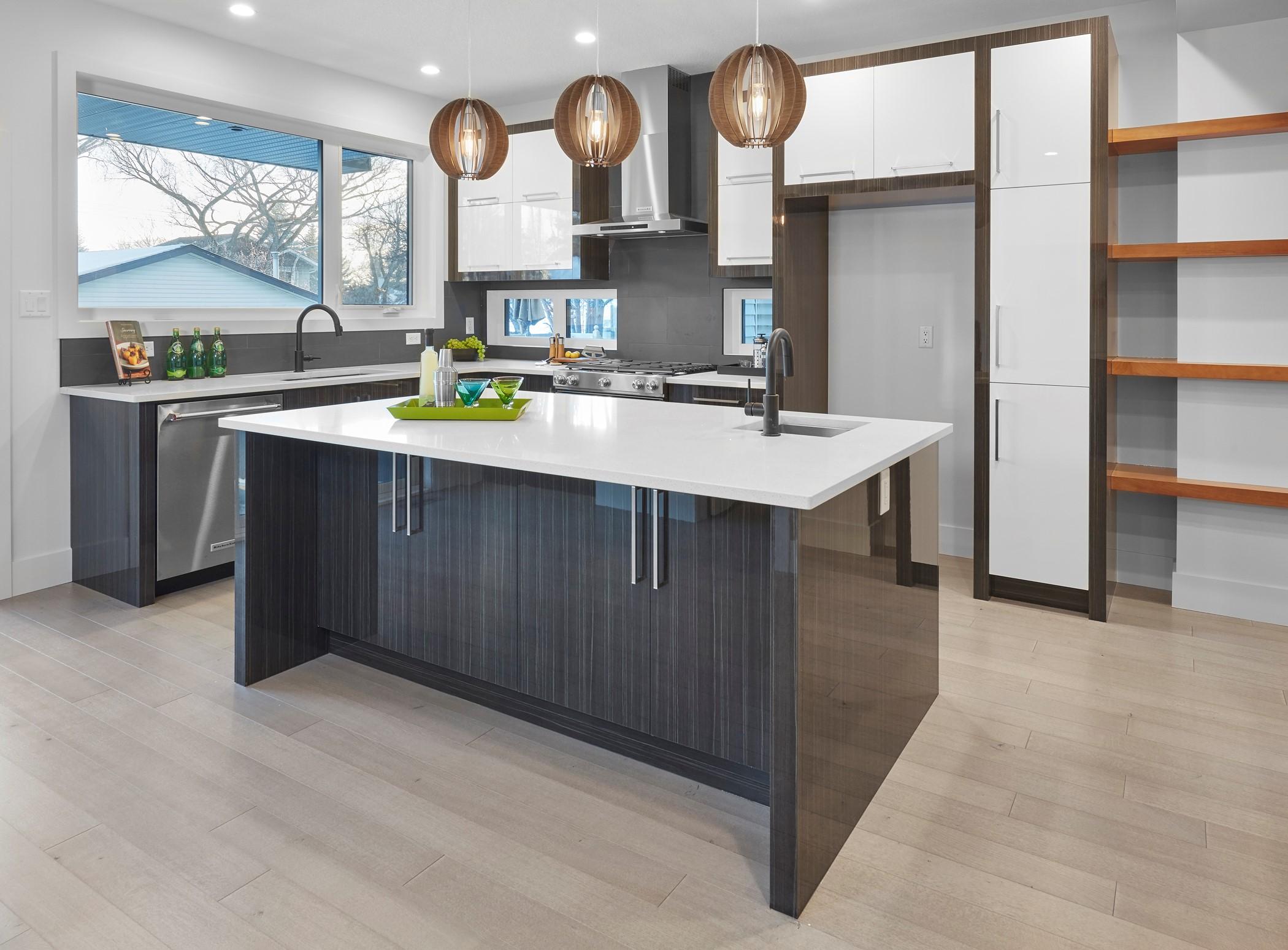 kitchen4 - Copy.jpg