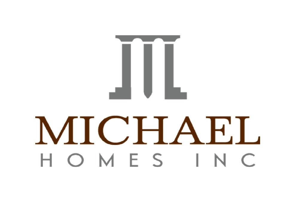 Michael Homes logo111.jpg