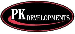 PK Developments.jpg