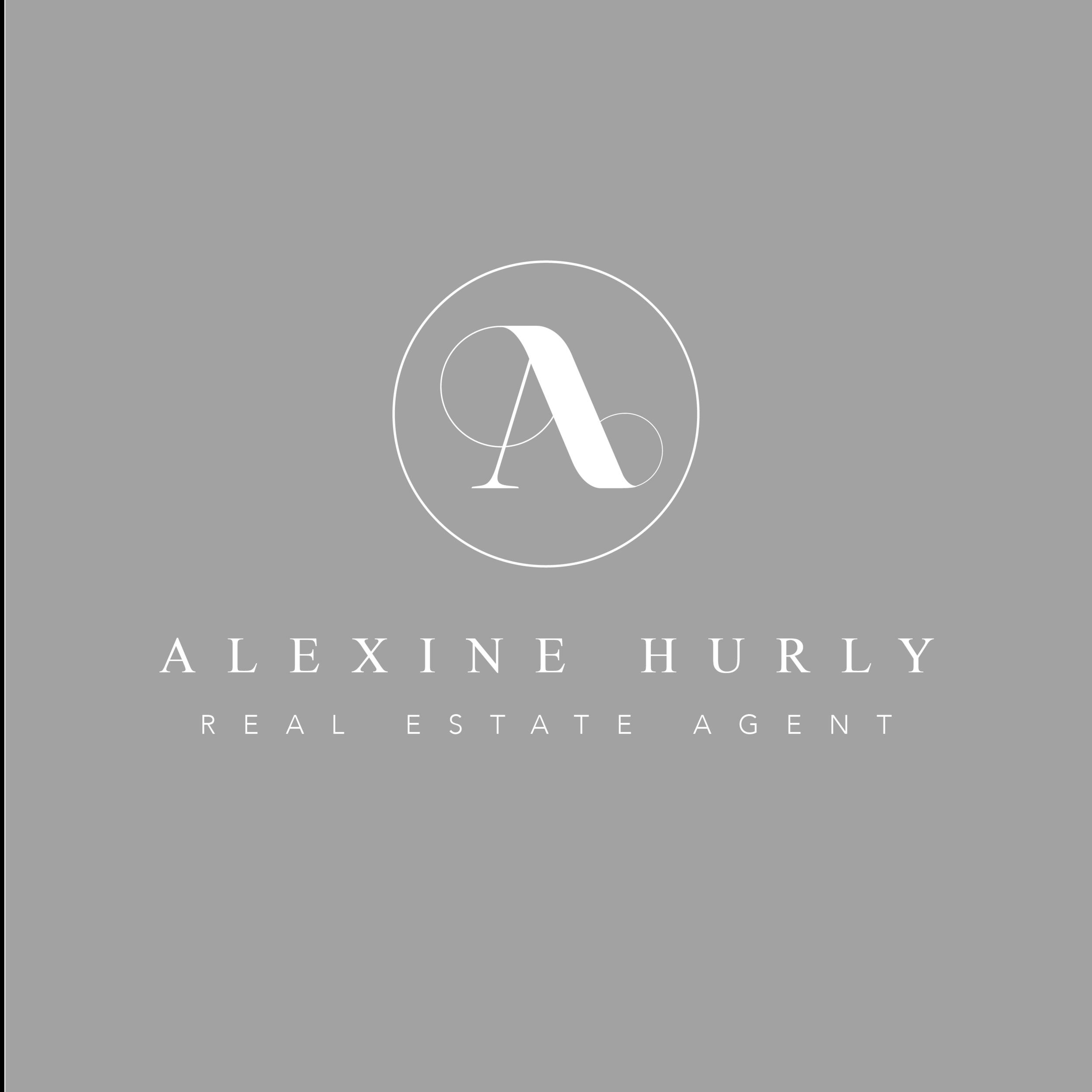 Alexine Full Logo.png