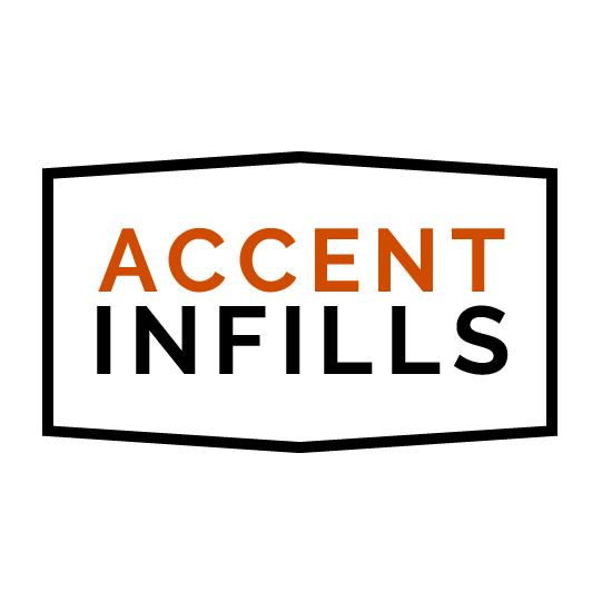 ACNT-Logo-Web.jpg