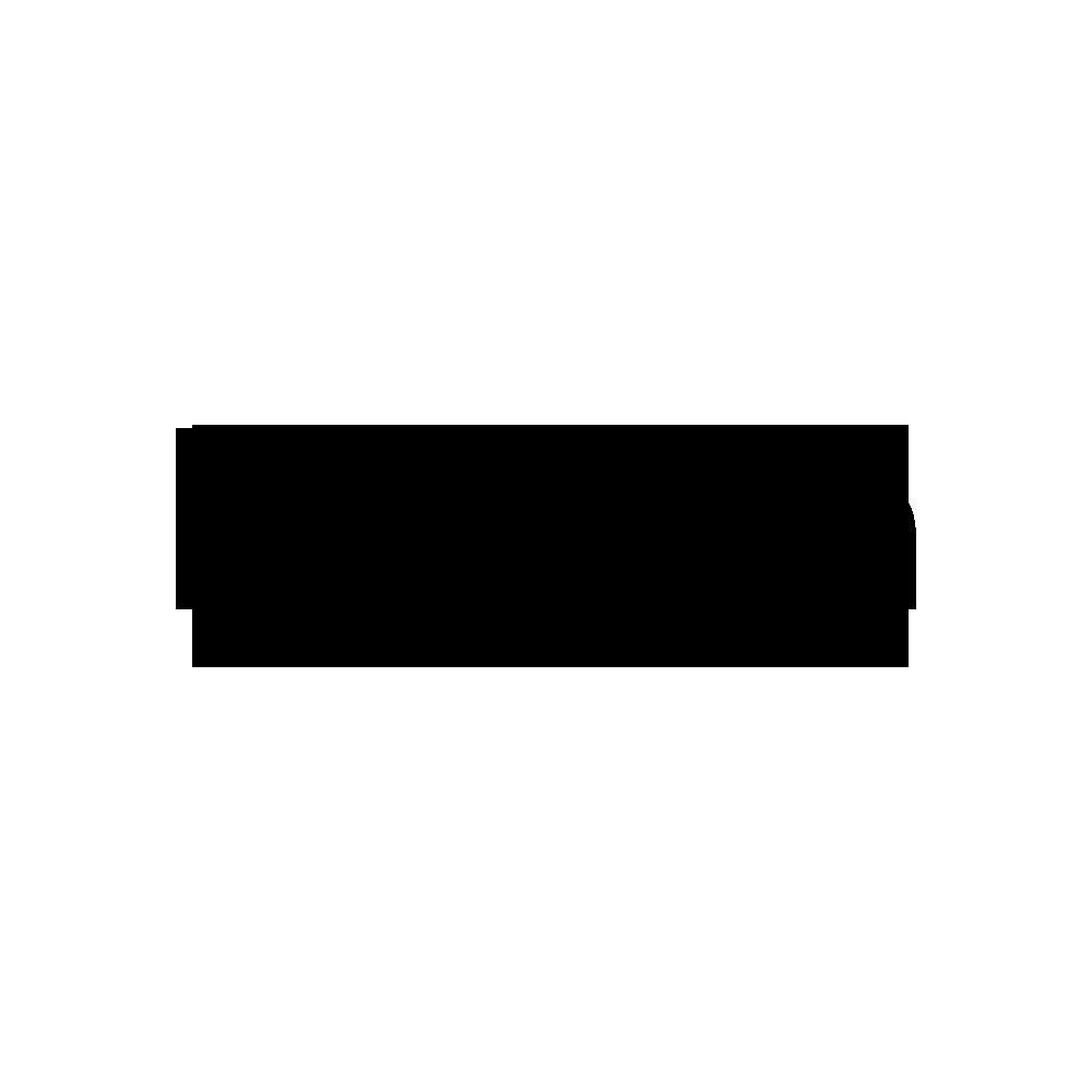 Beljan-Wordmark-Black.png