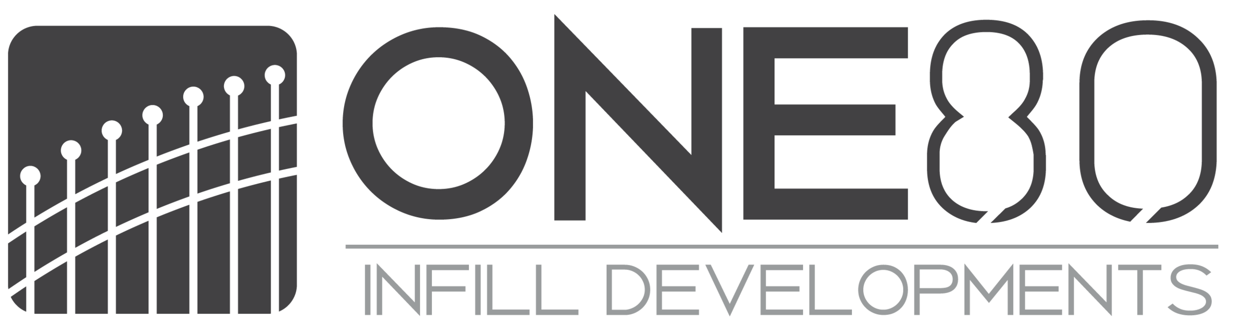 One80-logo-transparent-01.png