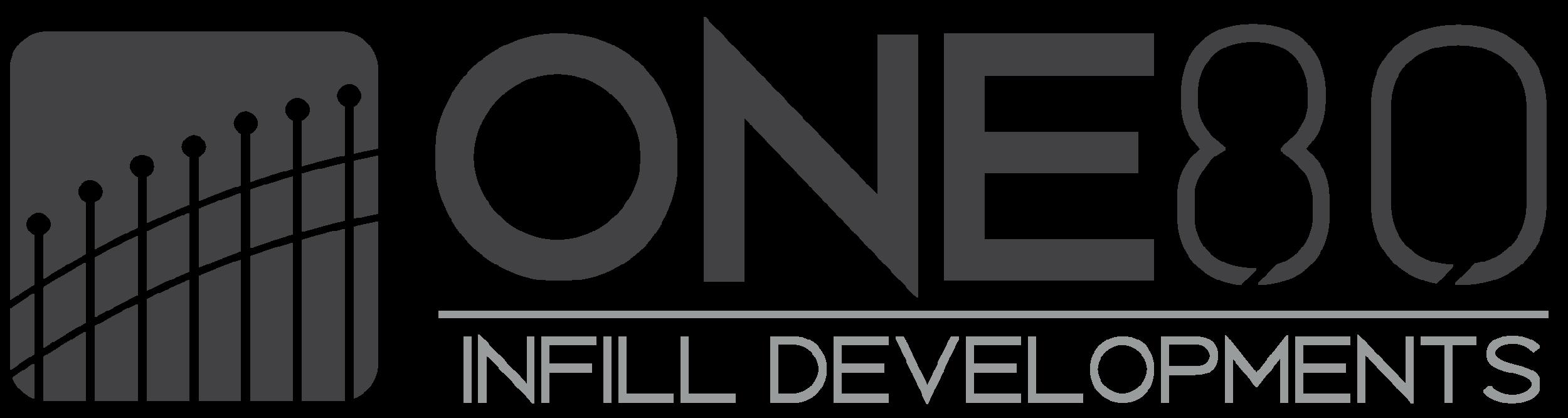 One80-logo-transparent-01.png