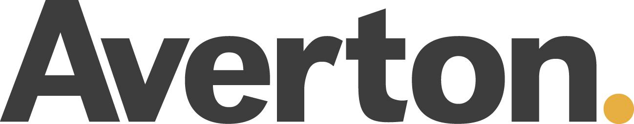 AVERTON_Logo_RGB.jpg