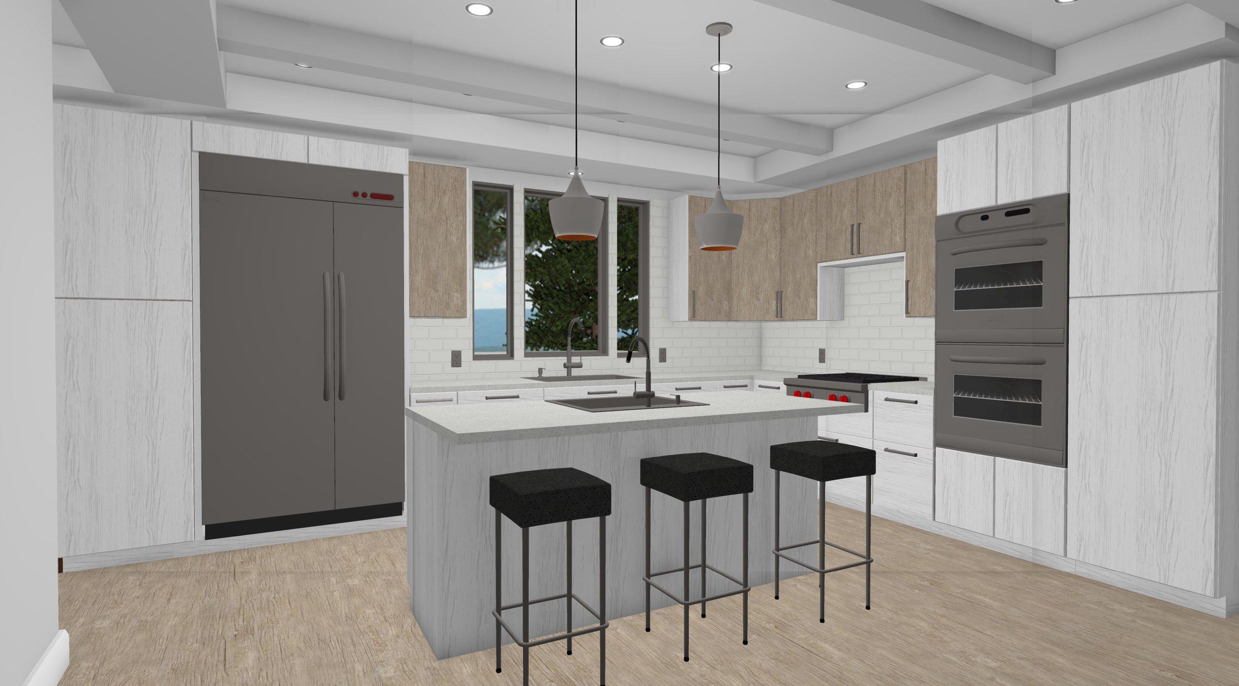 West Lot - Kitchen (1).jpg