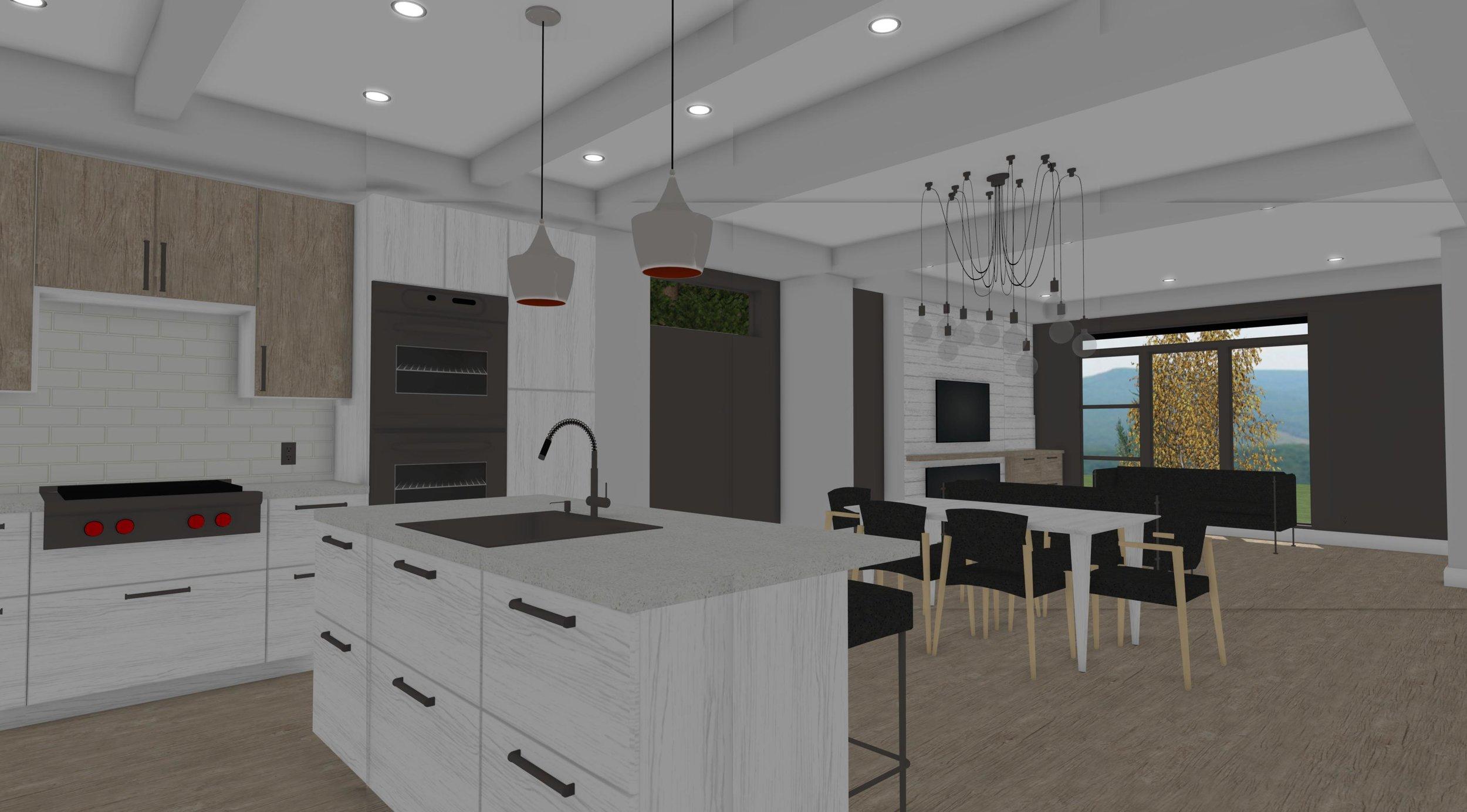 West Lot - Kitchen 3.jpg