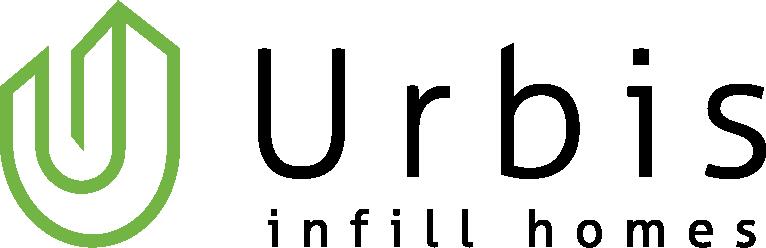19-08-02 URBIS primary logo RGB.png